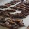 La Diputación de La Coruña derrocha más de 382.000 € en subvencionar la caza
