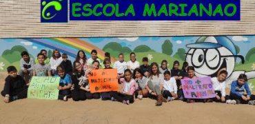 Foto escola marianao