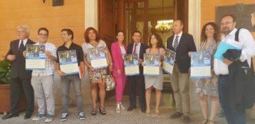 Parlamentarios Baleares con diplomas InfoCircos2