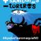 Las Redes Sociales arden pidiendo al gobierno que no destine dinero público a la Tauromaquia