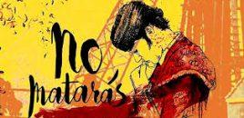 Canceladas las corridas de toros de este verano en Gijón