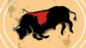 Melilla no contempla dar toros este año