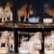 Comercio de cachorros
