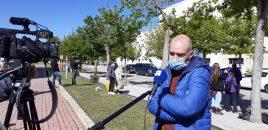 ¡¡¡¡ La Comunidad de Madrid ordena cesar la actividad al laboratorio Vivotecnia !!!!