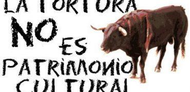 EL 40 CONGRESO SOCIALISTA SE VE ECLIPSADO EN REDES POR PETICIONES CONTRA LA TAUROMAQUIA