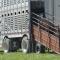 Europa investigará la protección de los animales durante el transporte