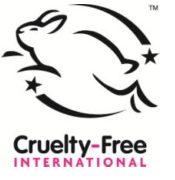 cruelty free japón